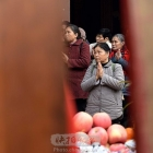 庙会——应天寺
