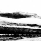 云雾之乡----波密