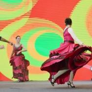 意大利舞蹈
